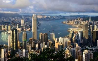 中国首次成国际专利申请最大来源国