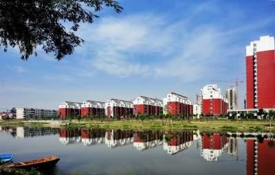 金乡县对河流、湖泊等自然水域实施禁渔期制度