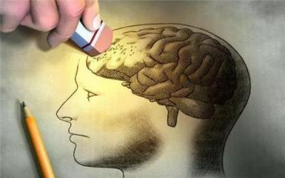 """中國原創阿爾茨海默病新藥""""九期一""""獲準在美Ⅲ期臨床試驗"""