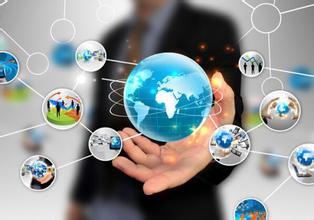 """山東加快數據融合應用,為流程再造提供大數據支撐 借力""""數聚賦能""""重塑業務流程"""