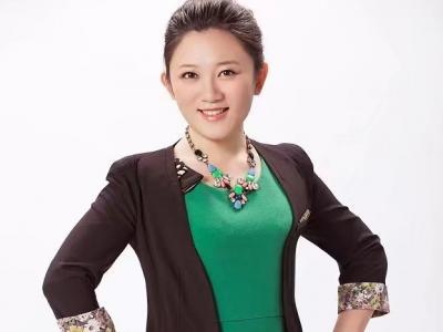 《冰心说保险》:中国人寿济宁分公司向济宁市援鄂女医护人员赠送女性安康保险保障