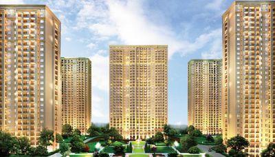 济宁市房地产开发企业信用评价管理系统通过内部测试