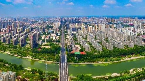 濟寧通報2月份全市生態環境保護工作考核結果