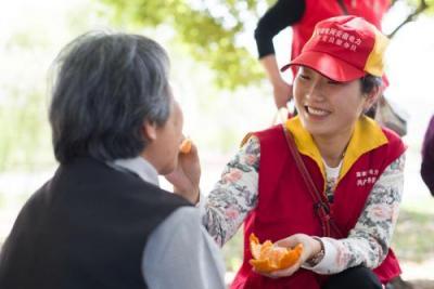 鄒城市退役軍人事務局招募20名社會志愿者 等您來!