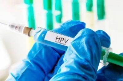 5月起山東可預約國產宮頸癌疫苗!9-14歲為最佳接種年齡