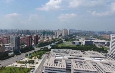 邹城钢山街道:精准施策 持续大气污染综合治理