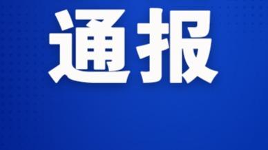 山东4市通报9起典型问题 多人涉违规从事营利性网上投注彩票APP