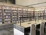 讀書過假期!清明節假期濟寧市圖書館正常開放