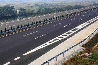 2020年金乡县将实施建设交通重点工程项目15个