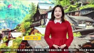 爱尚旅游-20200423