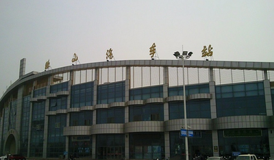 出行|微山至徐州省际客运班线4月2日起恢复运营