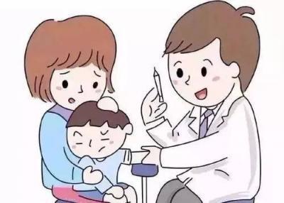 手足口病进入高发期 专家建议重视疫苗接种
