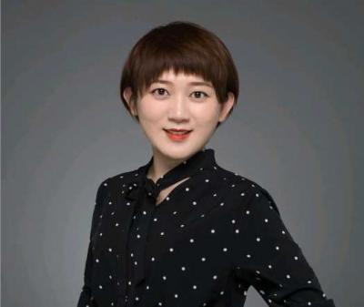 《冰心说保险》中国大地保险520客户服务节盛大开启