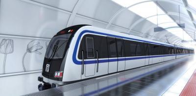 山東10市已完成軌交規劃 濟寧建設規劃或今年獲批