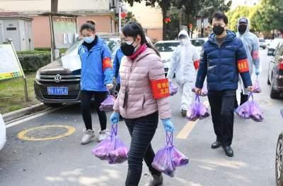 """山东省委组织部公示""""抗疫榜样""""名单 济宁这些人上榜"""