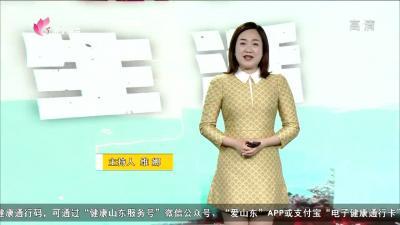 爱尚旅游-20200514