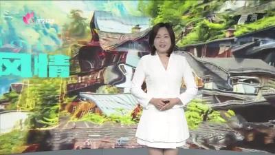 爱尚旅游-20200520