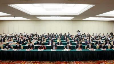 山東團代表修改建議寫入政府工作報告