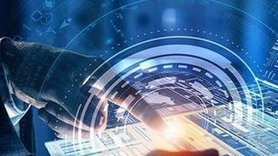 山东整合设立省级科技创新发展资金 每年不低于120亿元