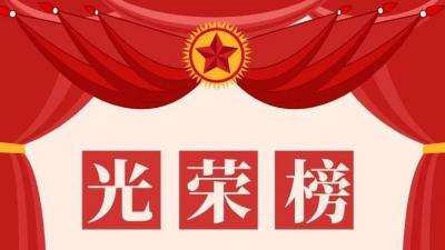 """""""让文物讲好中国故事"""",济宁这些作品做到了"""