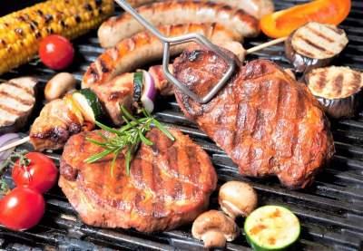 疾控中心提醒市民注意食品安全 警惕食源性疾病