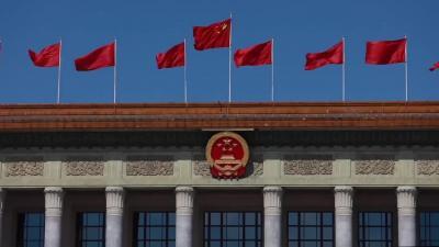 学深悟透习近平新时代中国特色社会主义思想