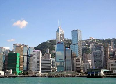 評論:只有國家安全立法之劍才能維護香港長治久安