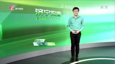 济宁农业——20200609