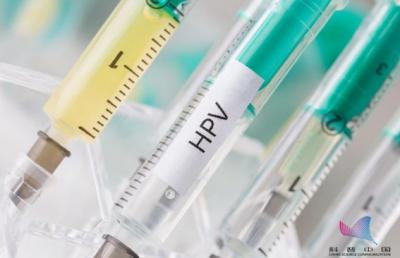 首个国产HPV疫苗来了!到底该不该打?打哪种?看这一篇就够了