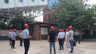 济宁东郊热电热源机组关停,预计原煤消耗年减38万吨