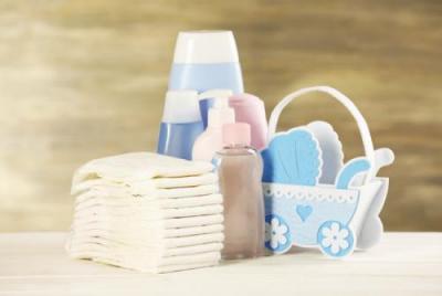 婴童用品亟待补上标准缺失短板
