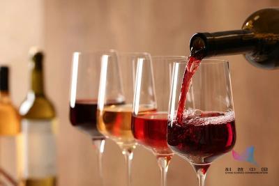 為什么酒混著喝更容易醉?