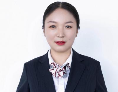 直播预告:中行济宁分行上线《理财达人》