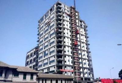 120个县城新型城镇化建设示范名单出炉 有你家乡吗?