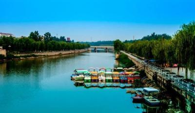 聚力主导产业 推动高质量发展 林红玉在鱼台调研
