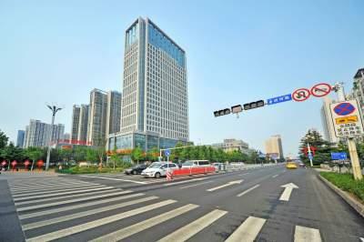 济宁市委理论学习中心组进行集体学习研讨