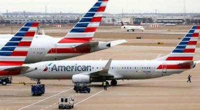 民航局:对国际客运航班将实施航班奖励和熔断措施