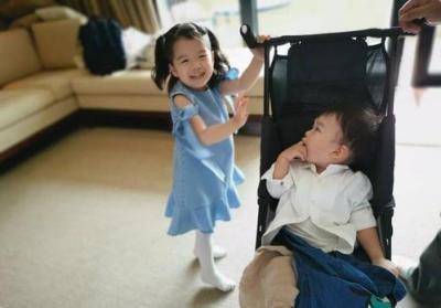 河南修改计划生育条例:提倡一对夫妻生育两个子女
