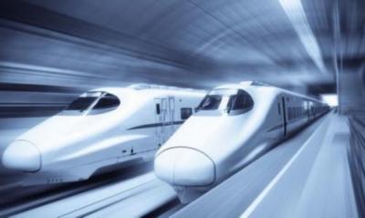 """這條梁山設站的新建高鐵線路 將使魯西站上高鐵時代""""高點"""""""