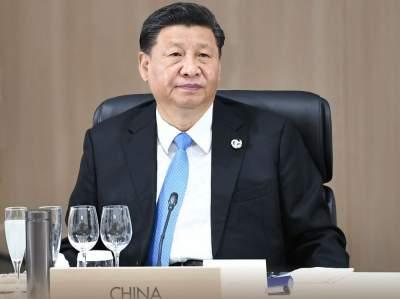 第一報道 習主席宣布的中國對外開放五大舉措,這樣一一落地