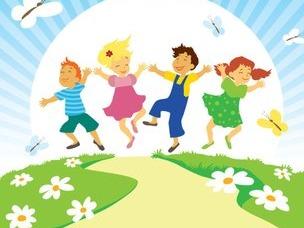 """为了每个孩子的快乐成长 邹城市妇联""""情暖六一·守护成长"""""""