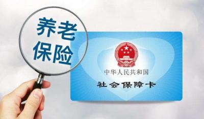 """兖州农商银行发挥接口银行作用 促进""""社银直联""""系统测试顺利进行"""