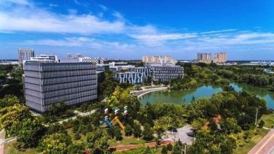 济宁市组织收看全省美丽宜居乡村建设视频会议