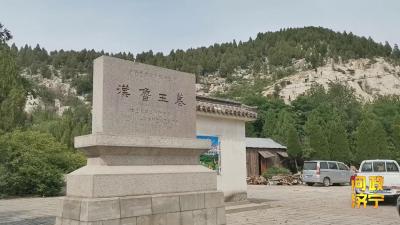 问政济宁|文物古迹保护不力  市文化和旅游局:严查严办零容忍