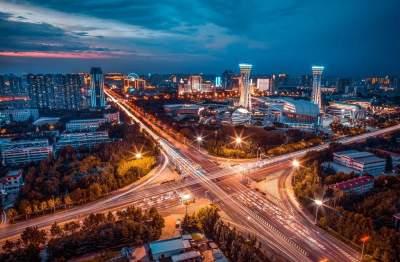 2020全国城市传播百强榜发布  济宁、曲阜上榜