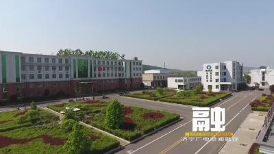 """邹城成立""""民办公助""""研究院  聚人才兴产业"""