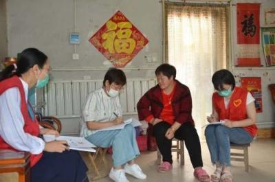 """落实""""民意5来听"""" 济宁市人社局、财政局在行动"""
