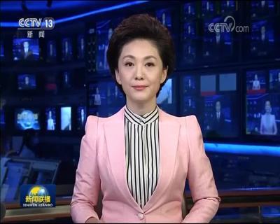 习近平同泰国总理巴育通电话