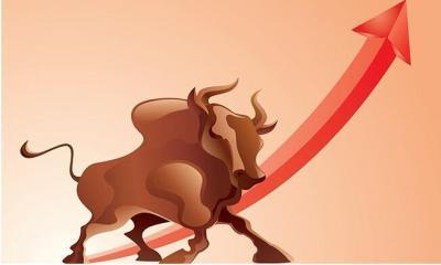 """沪指暴涨180点,A股总市值超10万亿美元!全球股市为何""""牛""""在A股?"""