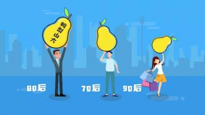 中国十大忙碌城市出炉:前三不是北上广!来看看有你家吗?